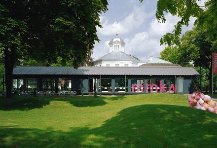 Dagje Arnhem Museum Arnhem
