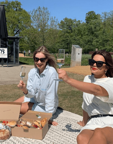 picknick-box-sonsbeek-grand-cafe